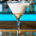 Martini dunas